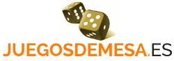 JuegosdeMesa.es